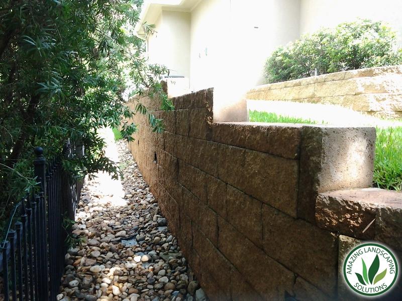 amazing-landscaping-00033