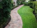 amazing-landscaping-00001