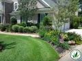 amazing-landscaping-00020