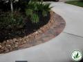 amazing-landscaping-00029