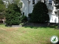 amazing-landscaping-00042