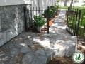 amazing-landscaping-00046
