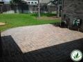 amazing-landscaping-00054