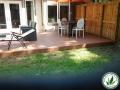 amazing-landscaping-00057