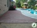 amazing-landscaping-00060