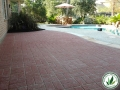 amazing-landscaping-00062