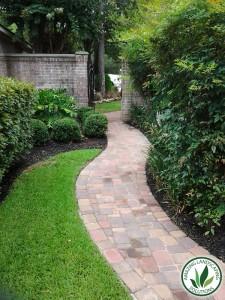 amazing-landscaping-00002